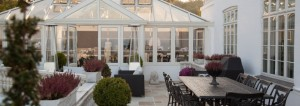 conservatory-gallery-header_0