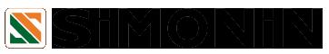 simonin-logo