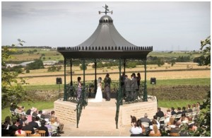 BANDSTAND-PICTURE