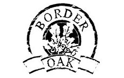 BORDER-OAK
