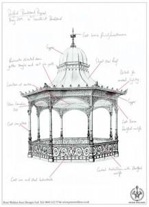 bandstand-sketch-12