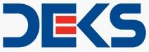 deks-logo1