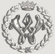 peter-weldon-logo-21