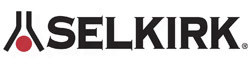 selkirk-corporate-logo1