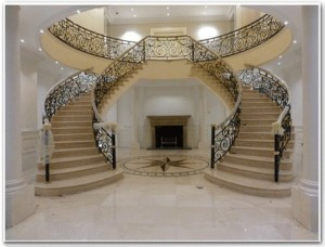 staircase-picture